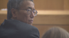 Former doctor gets life sentence for brutal 1988 Highland Park attack