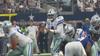 Dak leads Cowboys into Week 2 matchup vs. Keenum's Redskins