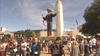 2020 State Fair of Texas canceled due to COVID-19 outbreak