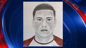 Trackdown: Help find Diana Garcia's killer