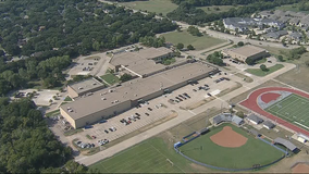 Classes resume after middle school in Grapevine evacuated due to bomb threat