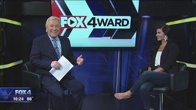 Fox4ward:  The Business of Online Influence