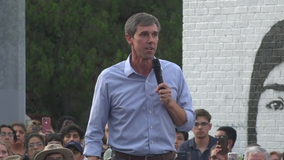 Could Beto be back? O'Rourke mulling bid for Texas governor