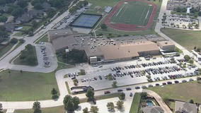 Multiple threats prompt extra security in Grapevine-Colleyville ISD