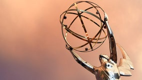 Emmy Awards: How to watch television's biggest night