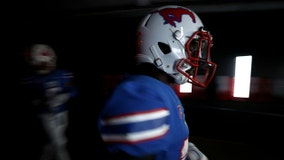 SMU-Houston postponed due to COVID-19 cases on Cougars
