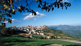 Italian region offers newcomers $27K to live in one of its underpopulated villages for 3 years