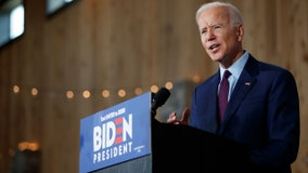 Biden health plan aims far beyond legacy of 'Obamacare'