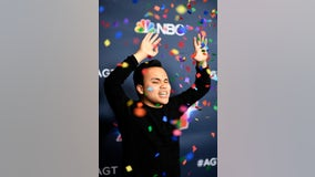 Lake Elsinore native Kodi Lee, musical prodigy who is blind, has autism wins 'America's Got Talent'