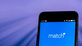 FTC sues Match.com owner for connecting users to fake accounts, tricking consumers into upgrading