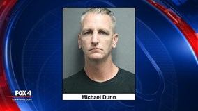 Farmers Branch officer facing murder charge due in court for hearing