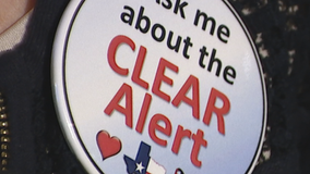 New CLEAR Alert aims to help find missing adults in danger