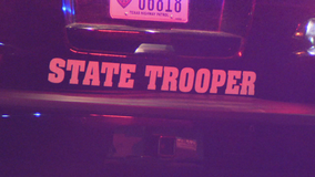 Association representing DPS troopers files lawsuit over 'waistline requirement'