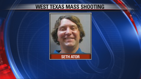 North Texas psychologist: 'Not all mass shooters have mental health issues'