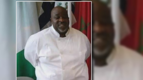 Dallas restaurant owner killed after helping employee get to safety during apparent robbery
