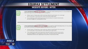 Save Me Steve: Get the most out of the Equifax breach settlement