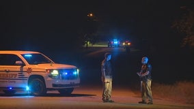 Sheriff: 14-year-old killed his family, later confessed