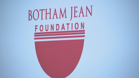 Botham Jean Foundation launched in Dallas