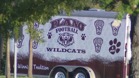 Football game between Plano Senior H.S., El Paso's Eastwood H.S. to be played at The Star