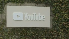 YouTube fined $170M to settle allegations it collected children's data without consent