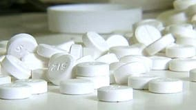 Doctor facing life in prison for thousands of opioid doses