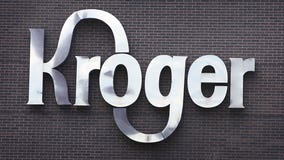 Dallas City Council approves incentive package for Kroger online grocery fulfillment center