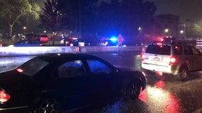 'Shockingly brazen': 3 shot outside Minnesota State Fairgrounds, woman struck by car