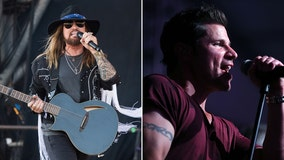 98 Degrees, Billy Ray Cyrus added to State Fair of Texas concert lineup
