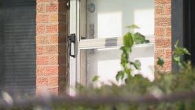Mother taken into custody after newborn dies in bathtub