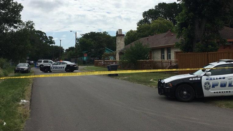 6f59a430-Dallas homicide July 13