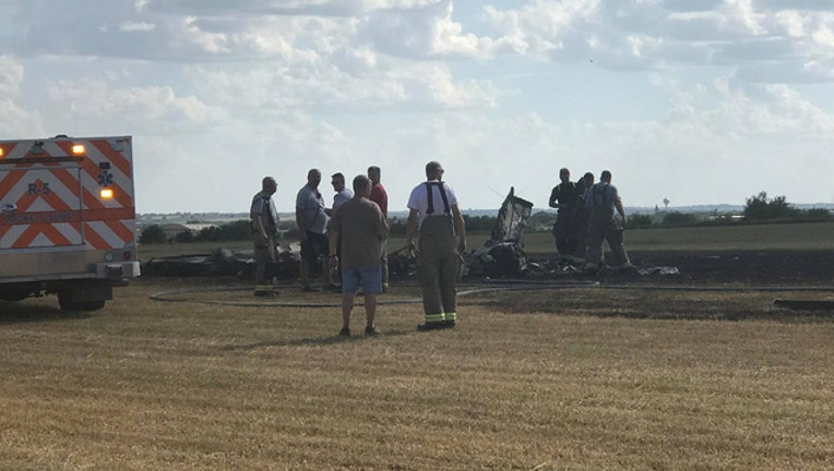3f684142-Gainesville plane crash