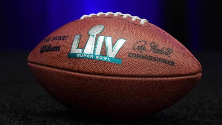 7e0db05b-Super Bowl LIV