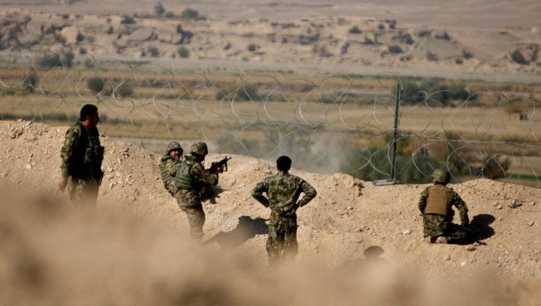 (Photo via aljazeeraenglish / Flickr)