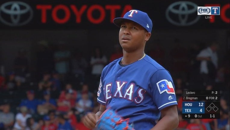 6f1bf0b1-Astros at Rangers KDFWBCME01_7_mpg_17.33.55.13_1563146924851.png.jpg