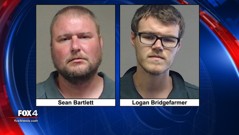 fae5cba9-Collin Co arrest_1563380586409.jpg.jpg