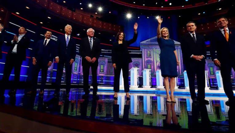 7d3af6d5-Democratic_debate__10_other_candidates_d_0_20190628032904-400801