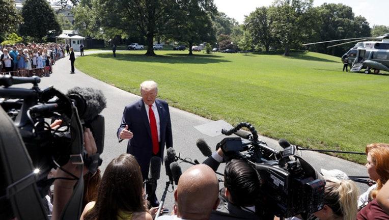 a5dd805a-FLICKR President Donald Trump Official White House Photo 071219_1562937379418.jpg-401720.jpg
