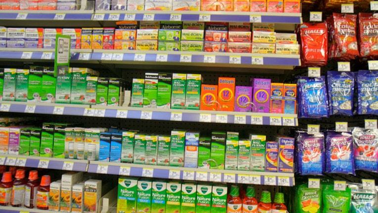 f5c24857-cough medicine, cough syrup