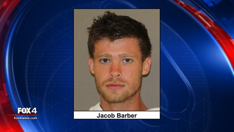 7a9d7830-Jacob Barber
