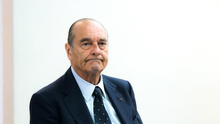 Jacques-Chirac.jpg