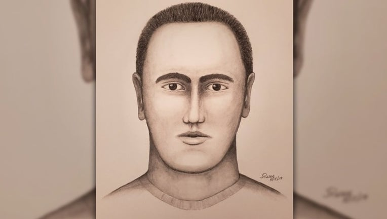 aca6839b-Mckinney groping suspect sketch_1565989289271.png.jpg