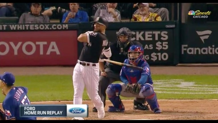 abc0e2fd-White Sox vs Rangers_1566537040349.png.jpg