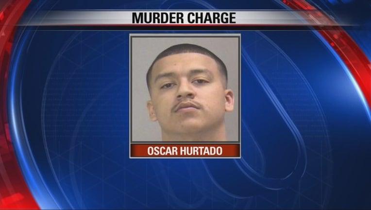 69878314-Oscar Hurtado