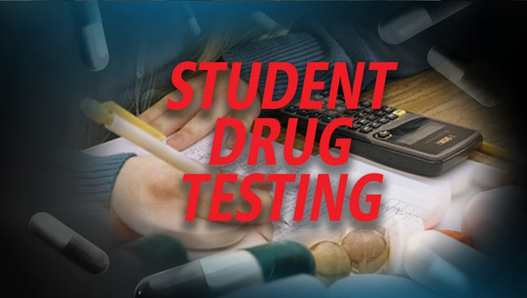 d384ee0d-drugtesting_1564002318973-408795.jpg