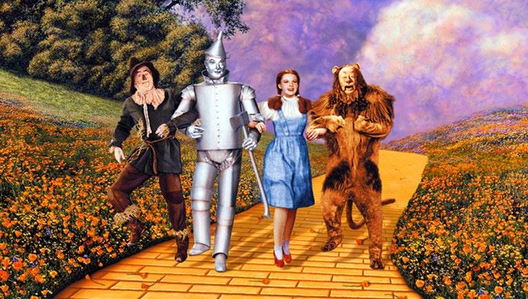729afbb0-Wizard of Oz getty-401385
