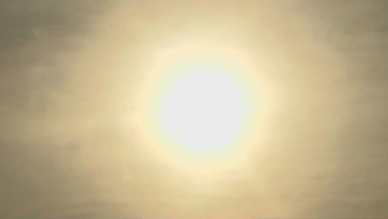 KSAZ Heat and Sun 060617-408200