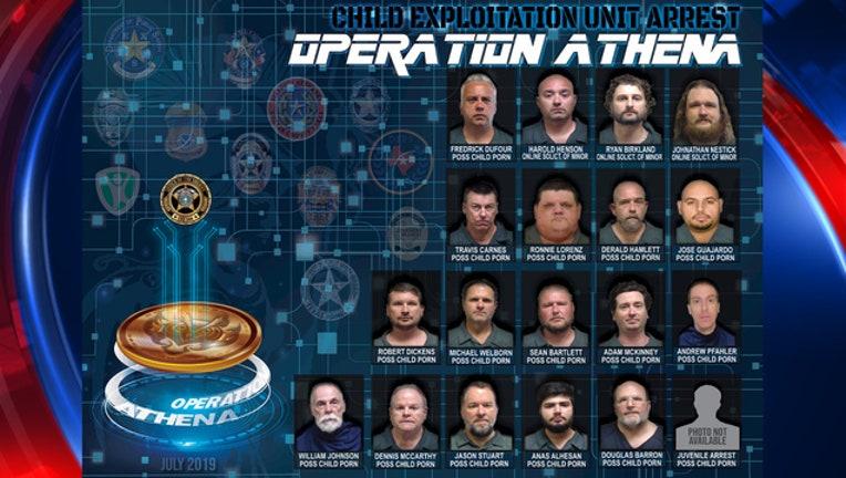 23dc0ae1-Operation Athena