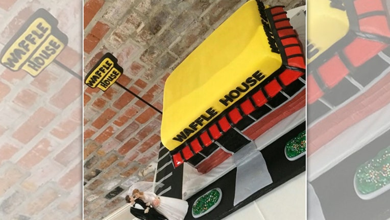 cf8432d2-wafflehouse cake_1565003238753.jpg-401385.jpg