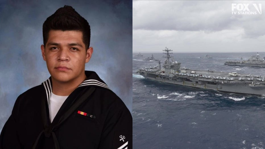99049c09-Logistics Specialist Seaman Juan José Garcia-Herrera
