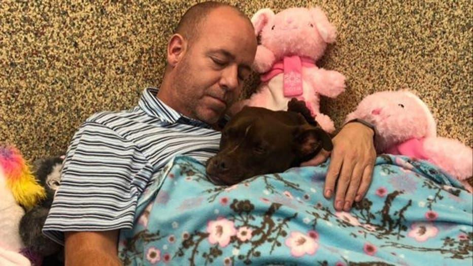 Dog-Adoption-1_1569508707388_7676853_ver1.0_640_360.jpg